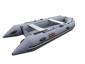 Фото надувной лодки