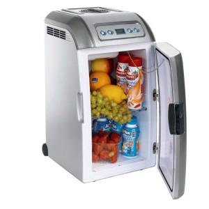 Фото сумки-холодильника