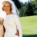 Фото свекрови и невесты