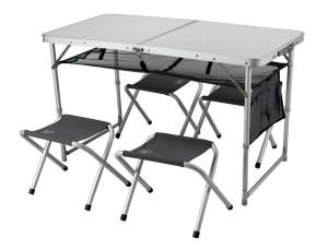 Фото стола со стульями