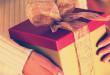 Фото подарка свекру на юбилей