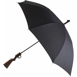 Фото зонта с ручкой, как у автомата