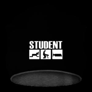 Фото шапки для студента