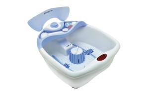 Фото ванночки для ног
