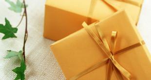 Что подарить девушке на годовщину