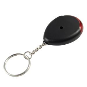 Фото брелока для ключей