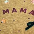 Что подарить маме на 8 марта сделанное своими руками