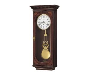 Фото настінного годинника