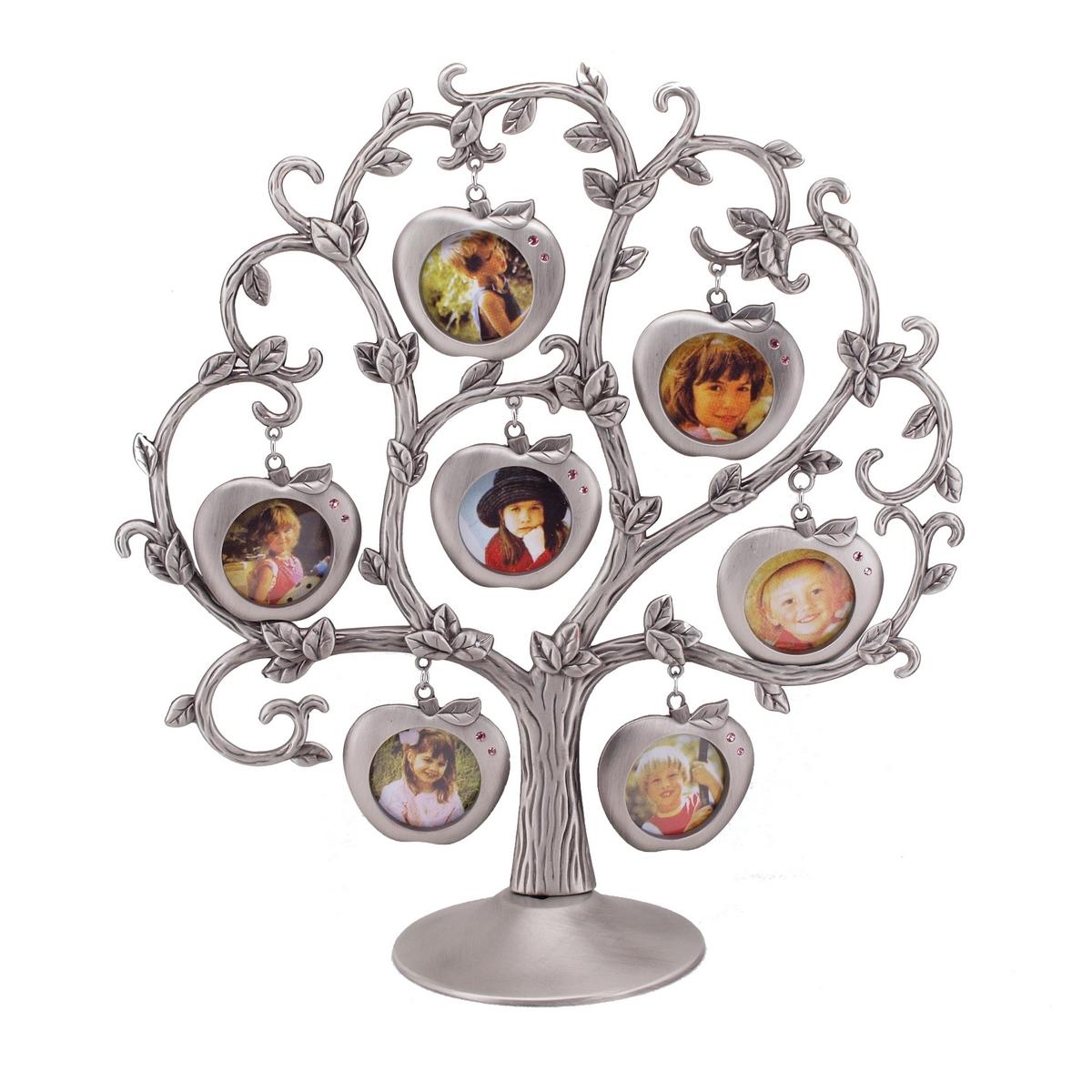 Дерево жизни в подарок 62